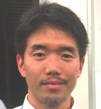 横田理央先生