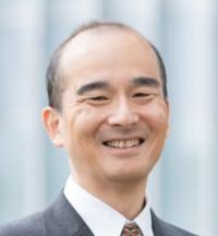 篠田浩一先生